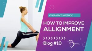 How To Improve Alignment